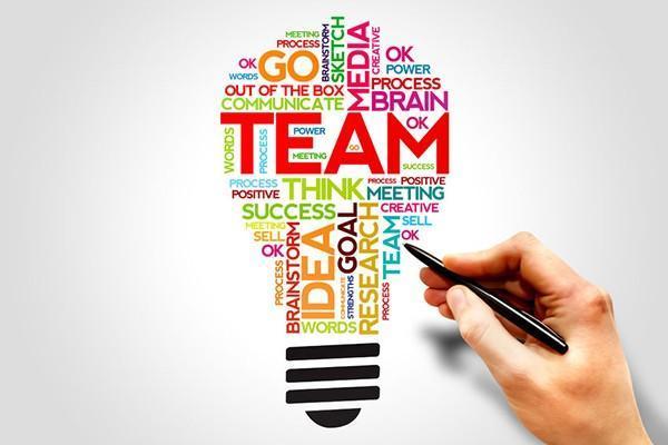 Incentives, Teams and Behavior-Based Safety