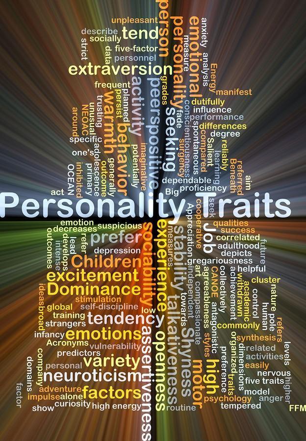 Human Behavior is the Bottom Line in Organizational Change: Part 1