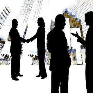 The Supervisory Relationship is the Key to Employee Engagement