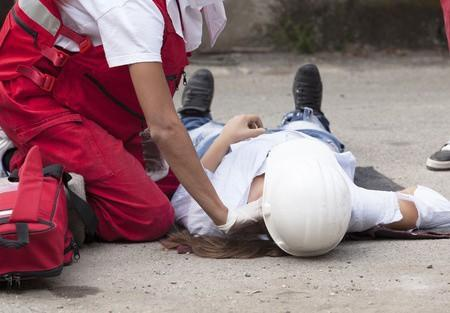 Preventing Serious Injuries and Fatalities in Non-Routine Activities
