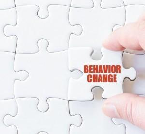 50 Years of Failed Initiatives: Why Behavior Based Safety and Other Initiatives Often Fail