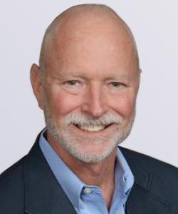 Terry McSween
