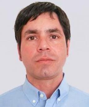 Gonzalo Urrea