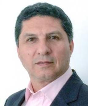 Antonio Fiorilo