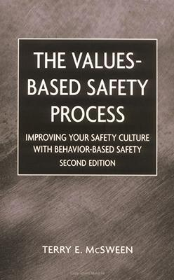 The Values-Based Safety Process